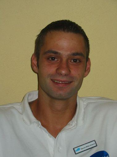 Innerstebad-Team Witte