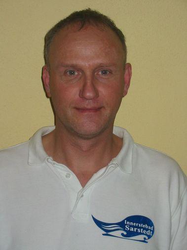 Innerstebad-Team Karlstedt