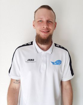 Innerstebad-Team Grein
